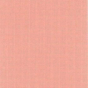верт лайн ii 4264 т розовый 89мм