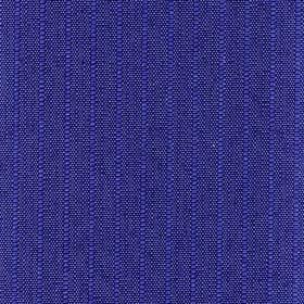верт лайн ii 5302 т синий 89мм