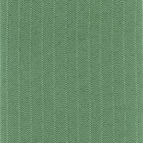 верт лайн ii 5880 оливковый 89мм