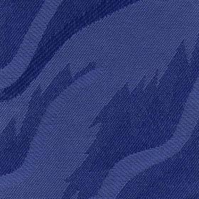 верт рио 5470 синий 89 мм
