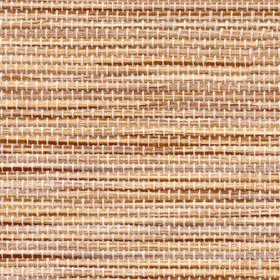 верт шикатан чайная цер 2868 св коричневый 89 мм