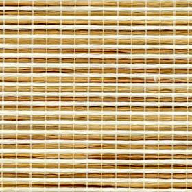 верт шикатан путь самурая 2746 бежевый 89 мм