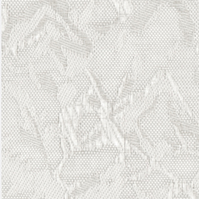 верт шёлк 0225 белый 89мм