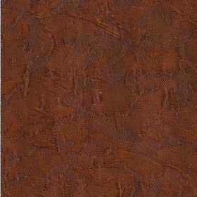 верт шёлк 2871 коричневый 89мм