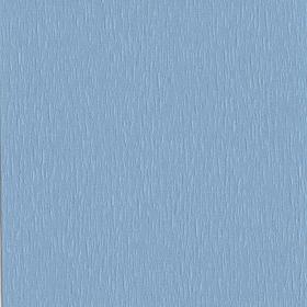 верт сиде 5252 голубой 89 мм