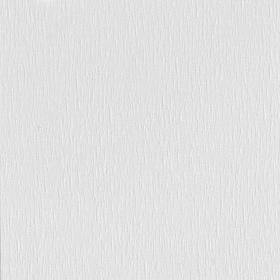 верт сиде black out 0225 белый 89 мм