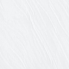 верт венера 0225 белый 89 мм