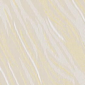 верт венера 2406 св бежевый 89мм