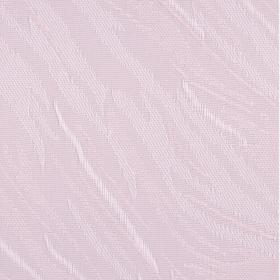 верт венера 4059 св розовый 89мм