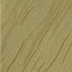 верт венера техно 7122 золото 89 мм