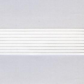 зебра стандарт 1606 светло серый 280 см