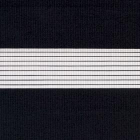 зебра стандарт 1908 черный 280 см