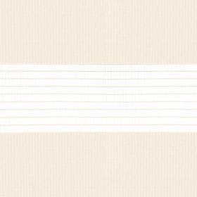 зебра стандарт 2259 св бежевый 280 см