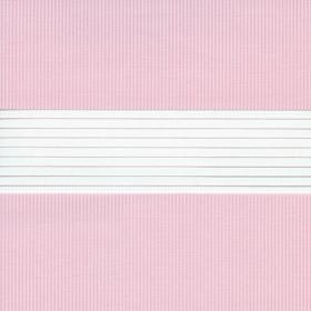 зебра стандарт 4082 св розовый 280 см