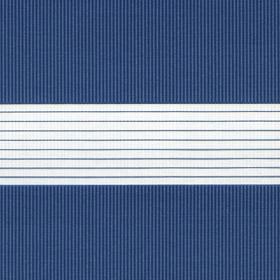 зебра стандарт 5302 синий 280 см