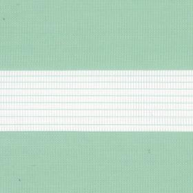 зебра стандарт 5992 бирюза 280 см