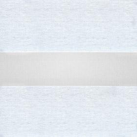 Зебра Глория био bo 0225 белый 280 см