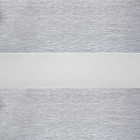 Зебра Глория био bo 1608 св. серый 280 см
