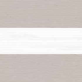 Зебра Лофт во 2406 бежевый 280 см