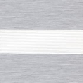 Зебра Монтана 1852 серый 280см