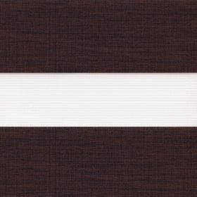 Зебра Монтана 2870 коричневый 280см