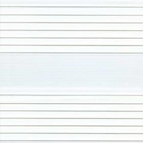 Зебра Парма 0225 белый 280 см