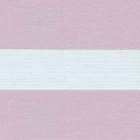 Зебра Софт 4264 светло-лиловый 280 см