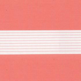 Зебра Стандарт 4096 розовый 280 см