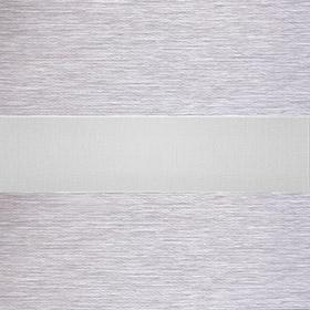 Зебра Стоун био 1608 св. серый 280 см