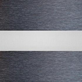 Зебра Стоун био 1854 графит 280 см